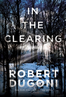 In the Clearing, Paperback Book