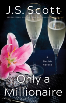 Only a Millionaire : A Sinclair Novella, Paperback / softback Book