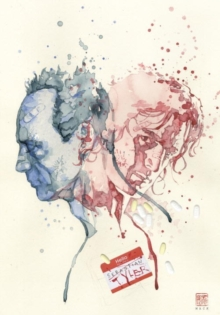 Fight Club 2 Library Edition, Hardback Book