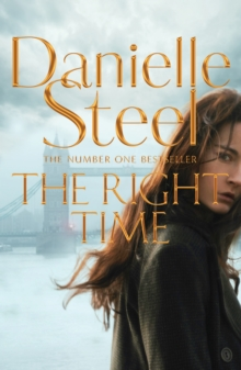 The Right Time, Hardback Book