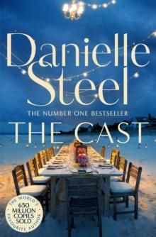 Country Danielle Steel Epub