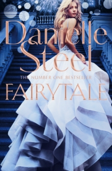 Fairytale, Hardback Book