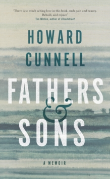 Fathers and Sons, Hardback Book