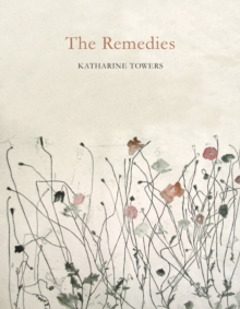 The Remedies, Paperback Book
