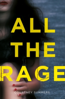 All the Rage, Paperback / softback Book