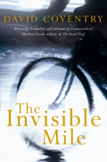 The Invisible Mile, Paperback / softback Book