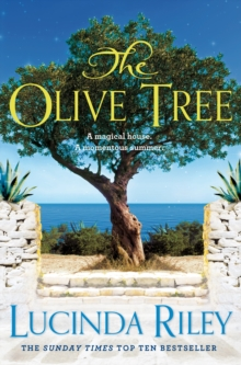 The Olive Tree, Paperback Book