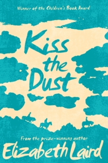 Kiss the Dust, Paperback / softback Book