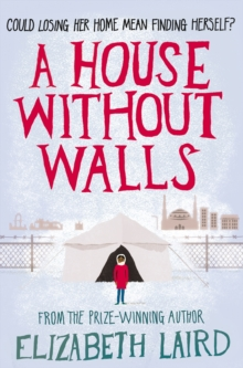 A House Without Walls, Paperback / softback Book