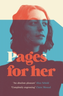 Pages for Her, Paperback Book