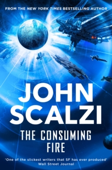 John Scalzi Redshirts Ebook