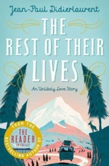 The Rest of Their Lives, Paperback / softback Book