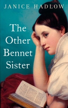 The Other Bennet Sister, Hardback Book