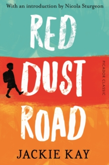 Red Dust Road : Picador Classic, Paperback / softback Book