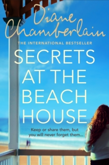 Secrets at the Beach House, Paperback / softback Book