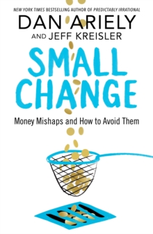 Small Change : Money Mishaps and How to Avoid Them, EPUB eBook