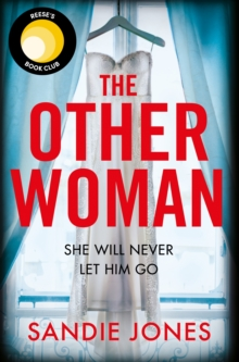 The Other Woman : An incredibly gripping debut psychological thriller with shocking twists, EPUB eBook