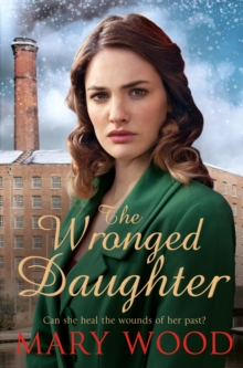 The Wronged Daughter, Paperback / softback Book