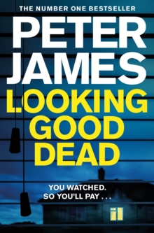 Looking Good Dead, Paperback / softback Book
