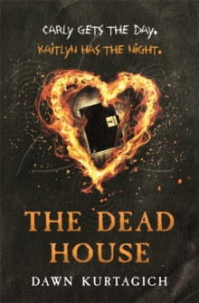 The Dead House, Paperback / softback Book