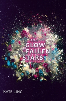 Ventura Saga: The Glow of Fallen Stars : Book 2, Paperback / softback Book