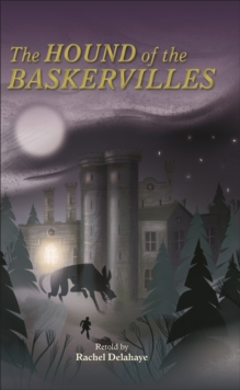 Reading Planet - Conan Doyle - Hound of the Baskervilles - Level 8: Fiction (Supernova), Paperback / softback Book