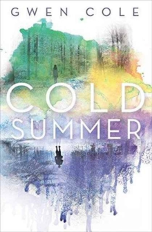 Cold Summer, Hardback Book