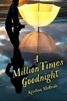 A Million Times Goodnight, Paperback Book