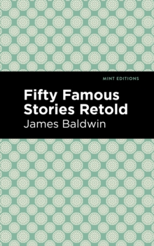 Fifty Famous Stories Retold, EPUB eBook