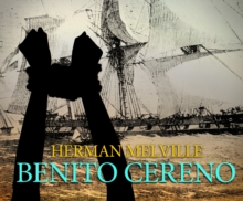 Benito Cereno, eAudiobook MP3 eaudioBook