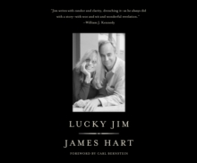 Lucky Jim, eAudiobook MP3 eaudioBook