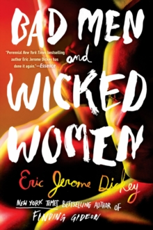 Bad Men And Wicked Women, Paperback / softback Book