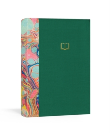 My Reading Journal : A Notebook and Diary for Book Lovers, Other printed item Book
