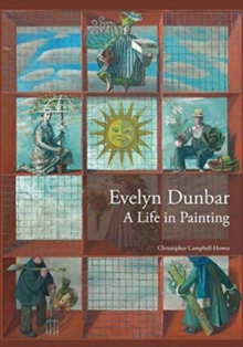 Evelyn Dunbar : A Life in Painting, Paperback / softback Book