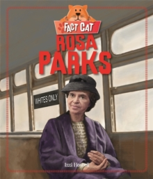 Fact Cat: History: Rosa Parks, Paperback / softback Book