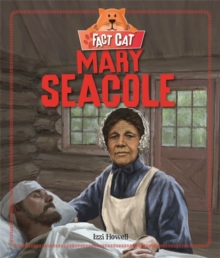 Fact Cat: History: Mary Seacole, Paperback Book
