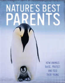 Nature's Best: Parents, Paperback / softback Book