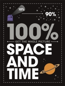 Space and Time, Paperback / softback Book