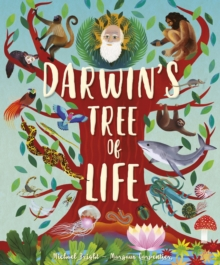 Darwin's Tree of Life, EPUB eBook
