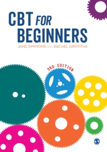 CBT for Beginners, PDF eBook