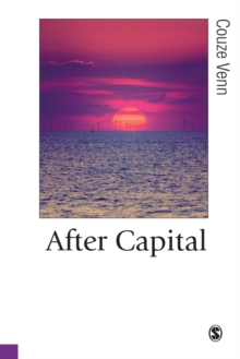 After Capital, Paperback / softback Book