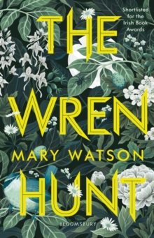 The Wren Hunt, Paperback / softback Book
