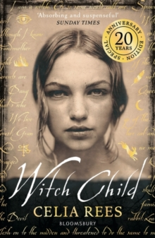 Witch Child, Paperback / softback Book