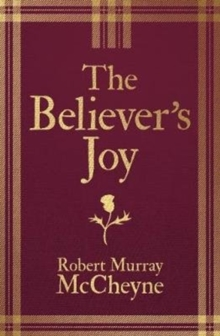 The Believer's Joy, Hardback Book