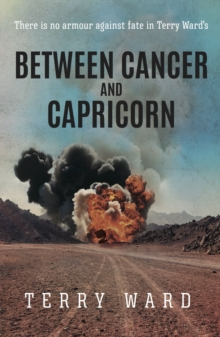 BETWEEN CANCER & CAPRICORN, Paperback Book