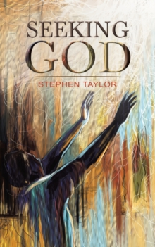 Seeking God, Paperback / softback Book