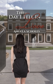 The Day I Fell In Love, Paperback / softback Book
