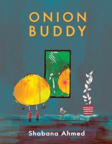 Onion Buddy, Paperback / softback Book