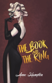 The Book and the Ring, Paperback / softback Book