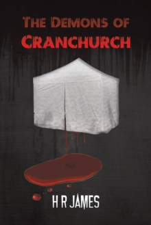 The Demons of Cranchurch, Paperback / softback Book
